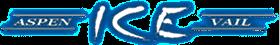 aspen-ice-logo2