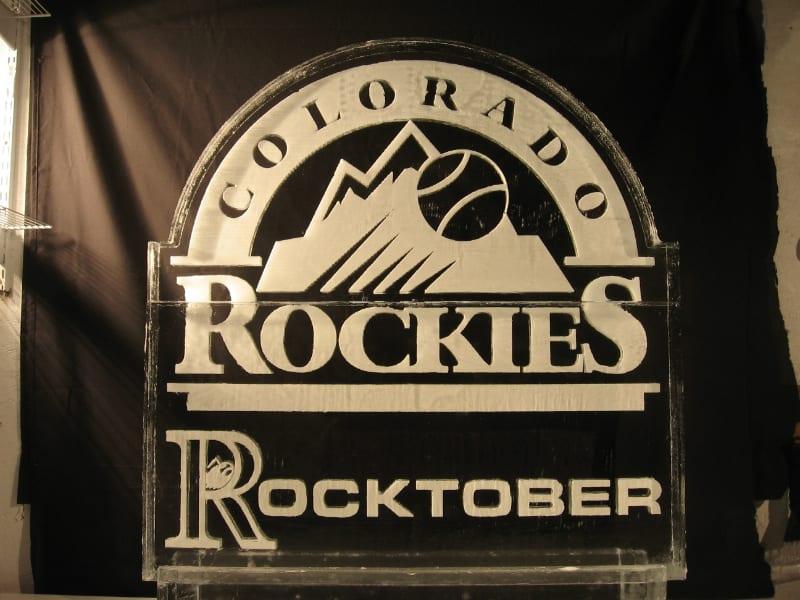 colorado-rockies-rocktober
