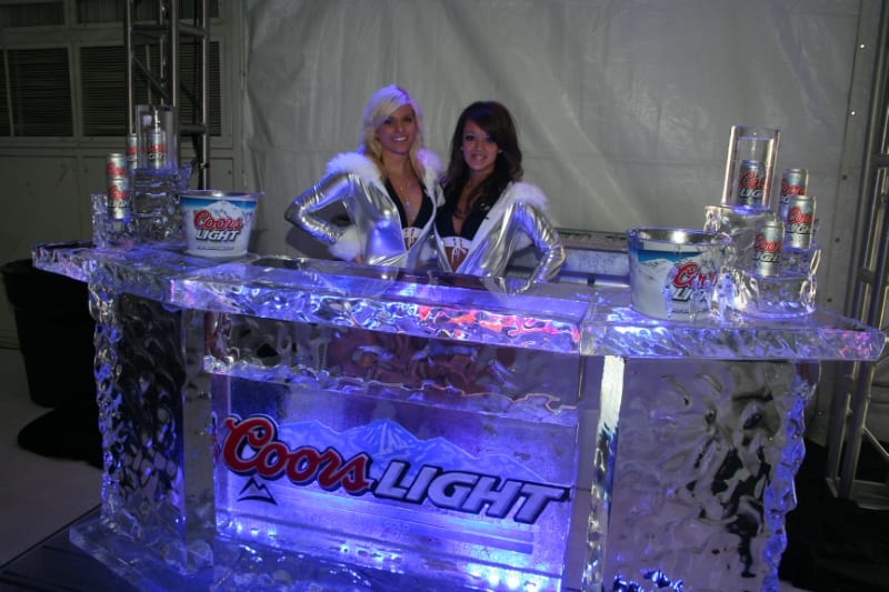 coors-light-bar