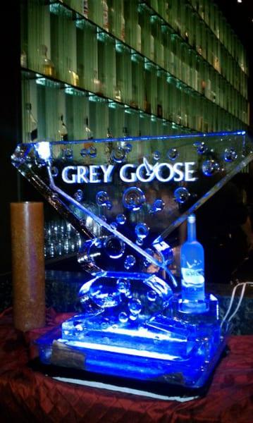 copy_0_grey-goose-luge