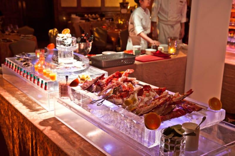 seafood-display-7